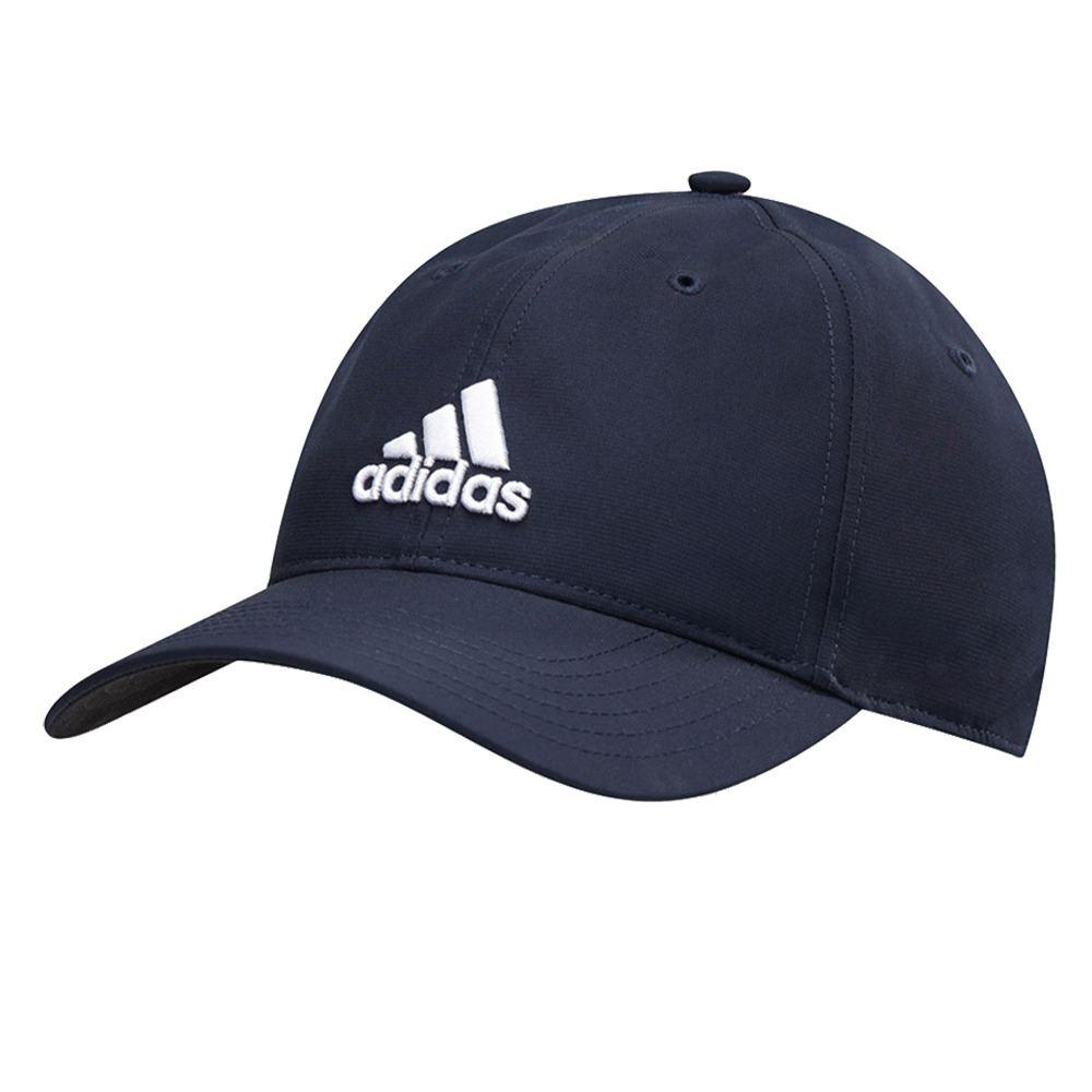 2015 adidas mens performance max baseball cap golf hat