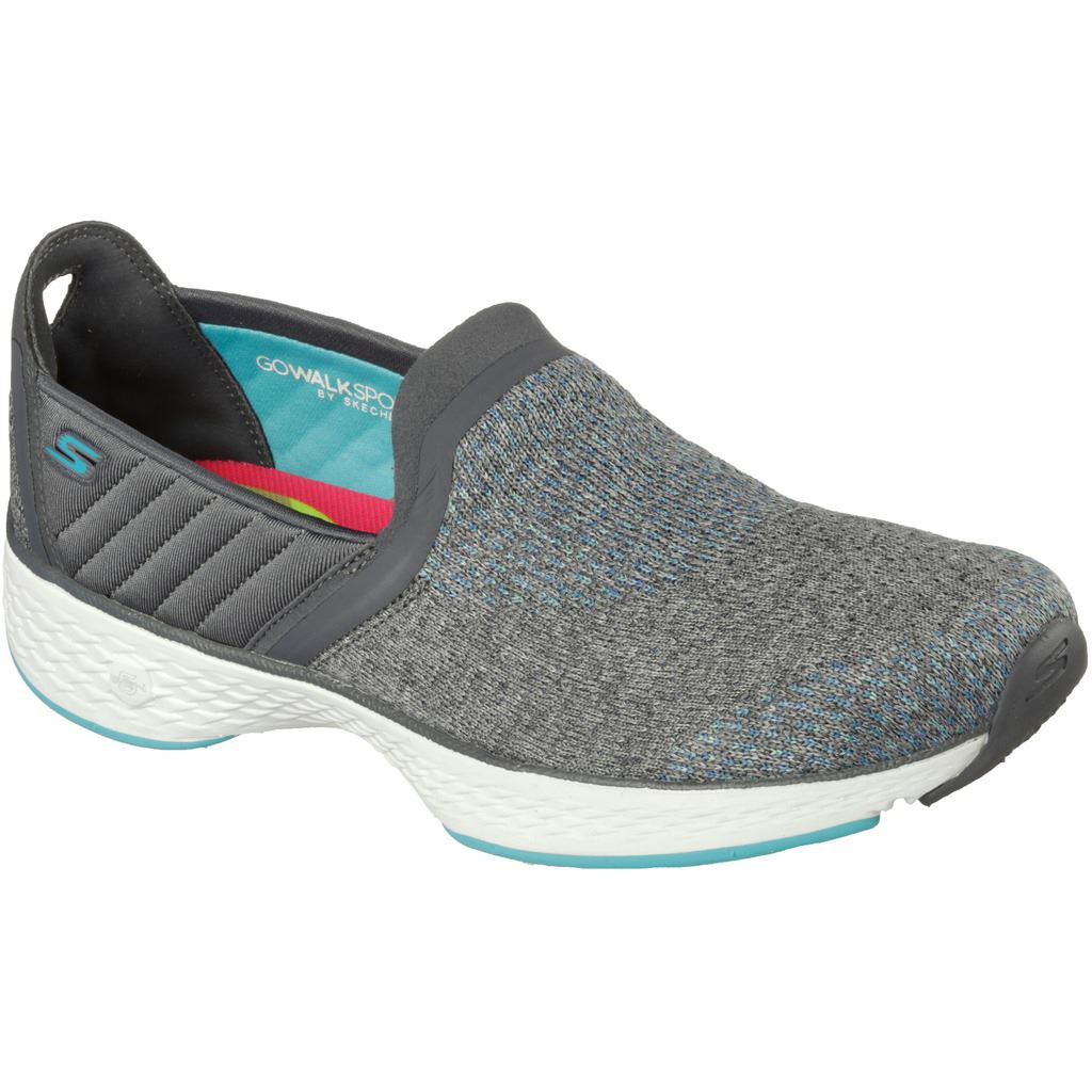 Athleisure Shoes Womens