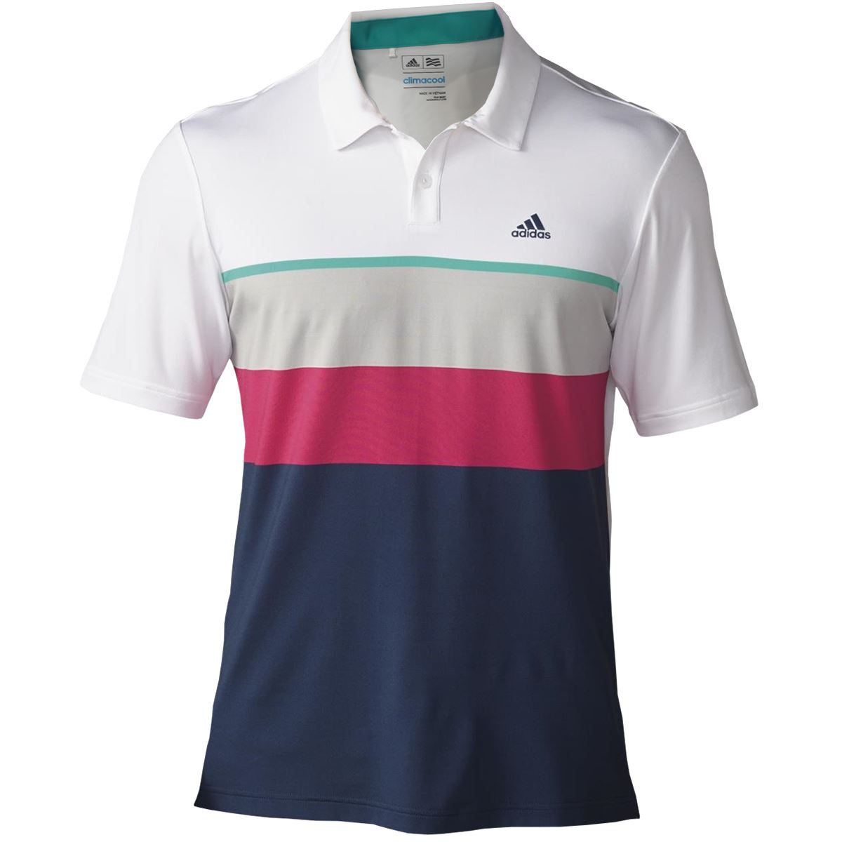 Mens Plus Size Polo Shirts