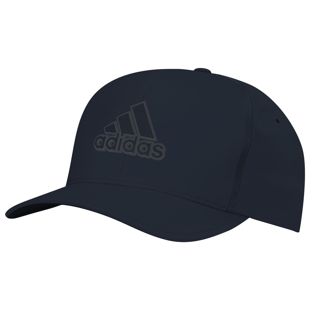 ... mens adidas golf hats ... 96920d23094