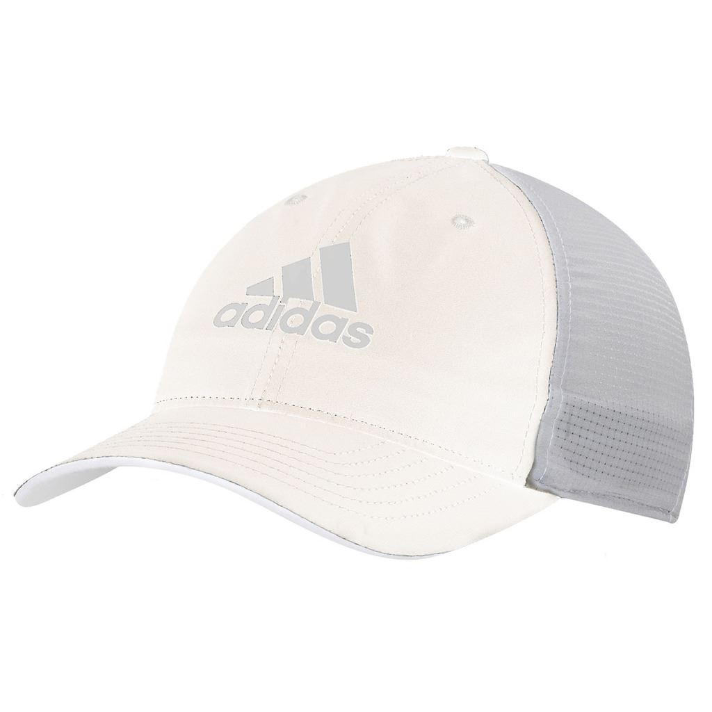 ... adidas hat ebay 8ca5704e28e