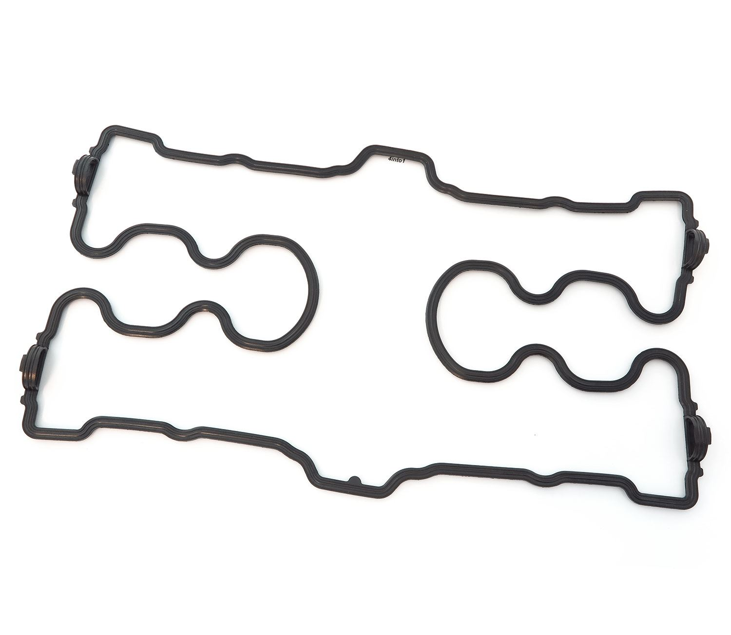 vesrah valve cover engine gasket