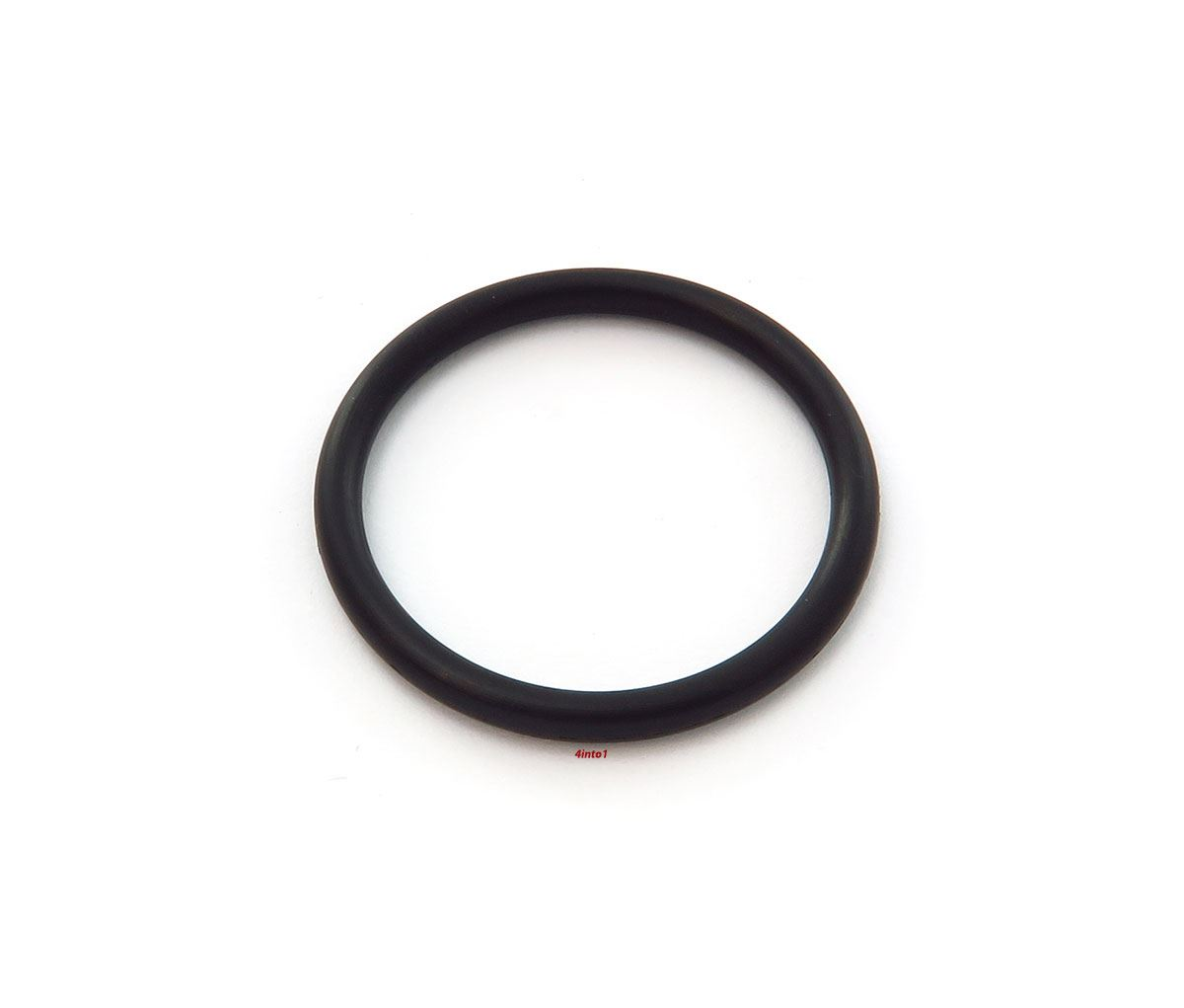 genuine honda id tappet cover o ring 91302 001 020 ebay. Black Bedroom Furniture Sets. Home Design Ideas