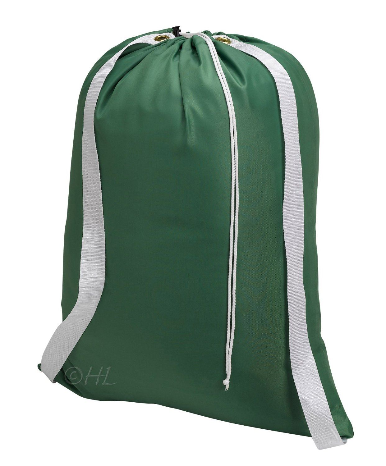 Backpack Laundry Bag Commercial Grade 22 Quot X28 Quot Ebay