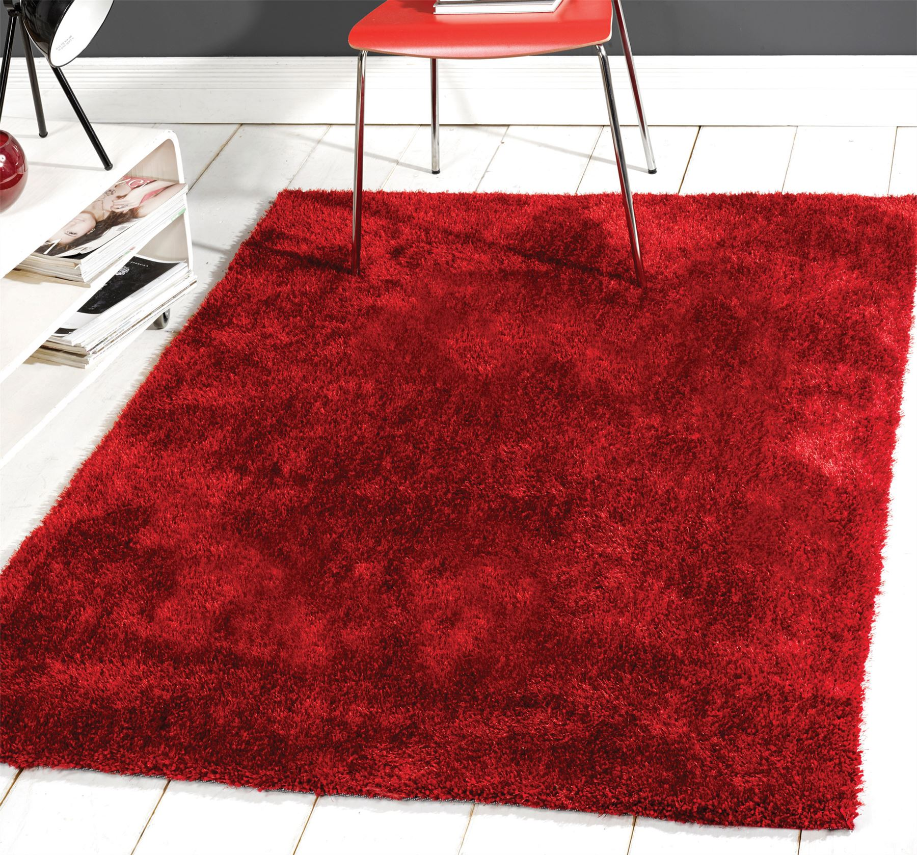 shag beige lifestyle brown lorena products rug area