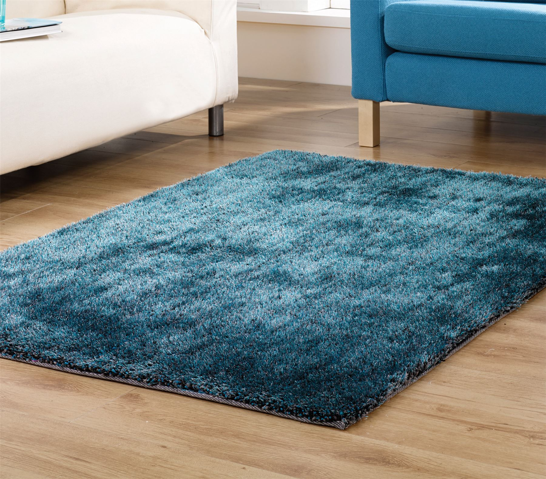 Blue Rug Tunisia Blue Area Rug Trellis Rug Diamond Light