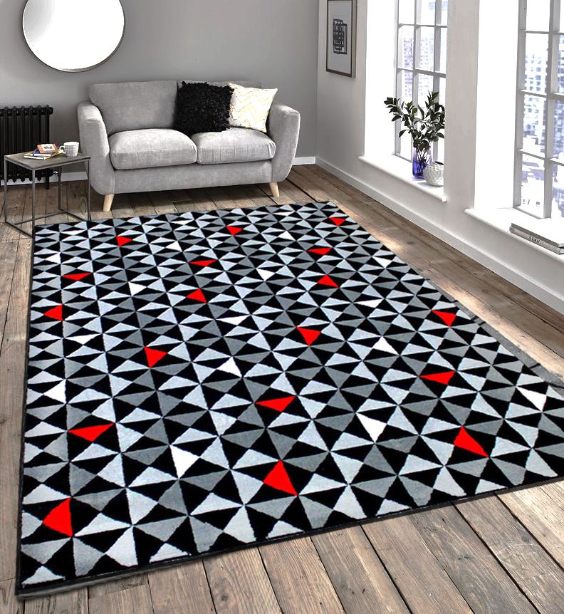 the best 28 images of cheap big rugs uk