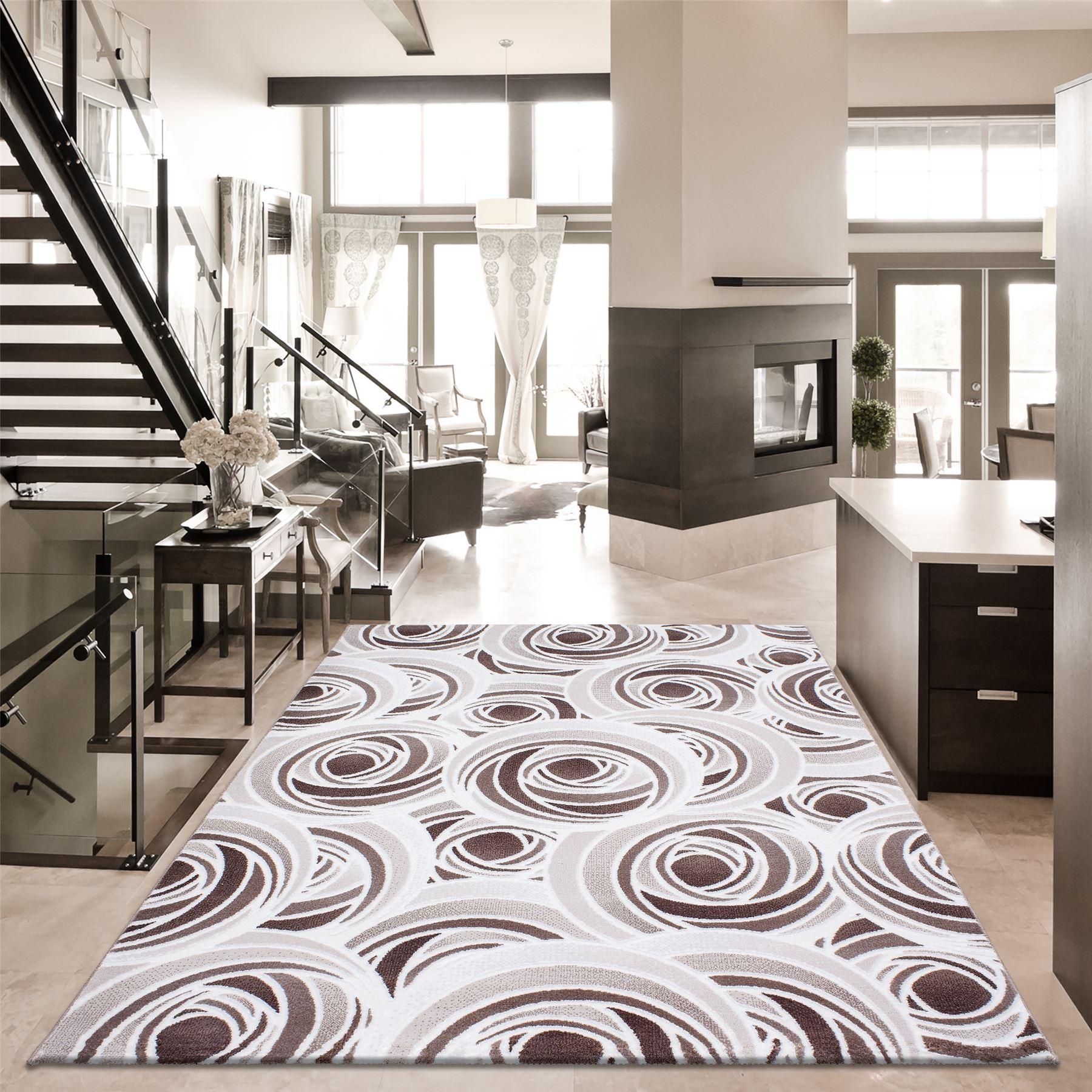 modern quality designer contemporary rugs extra large black grey  - modernqualitydesignercontemporaryrugsextralargeblack
