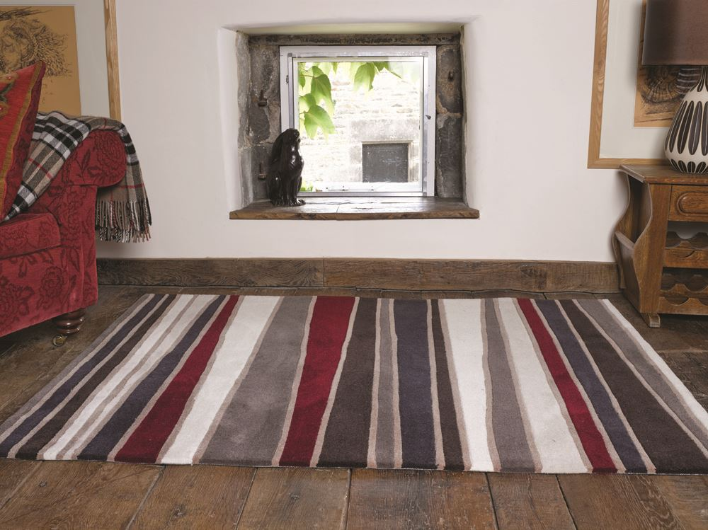 Stunning quality modern colours contemporary 2 large room for Room size rugs