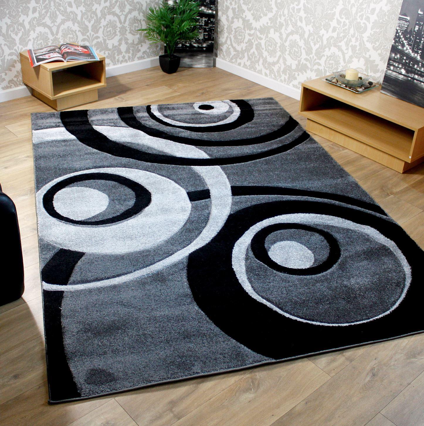 Home furniture diy rugs carpets rugs
