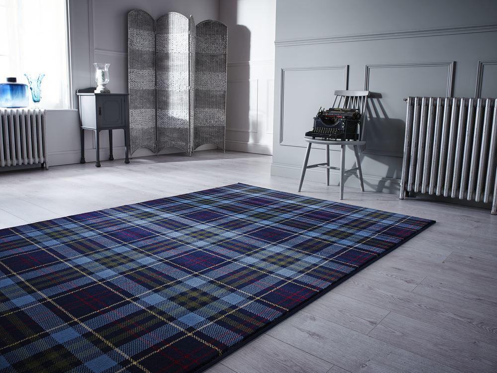 Tartan Rugs For Sale Chisholm Hunting Tartan Carpet Clan