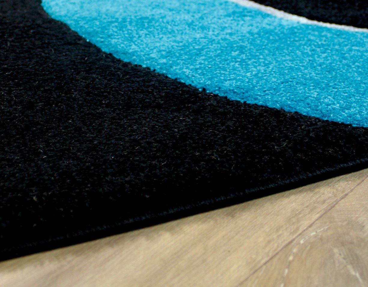 Blue And Teal Living Room Rugs