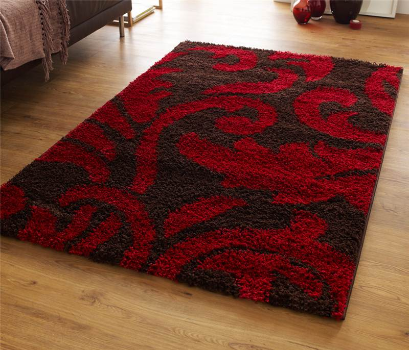 Inexpensive Area Rugs Contemporary Modern And