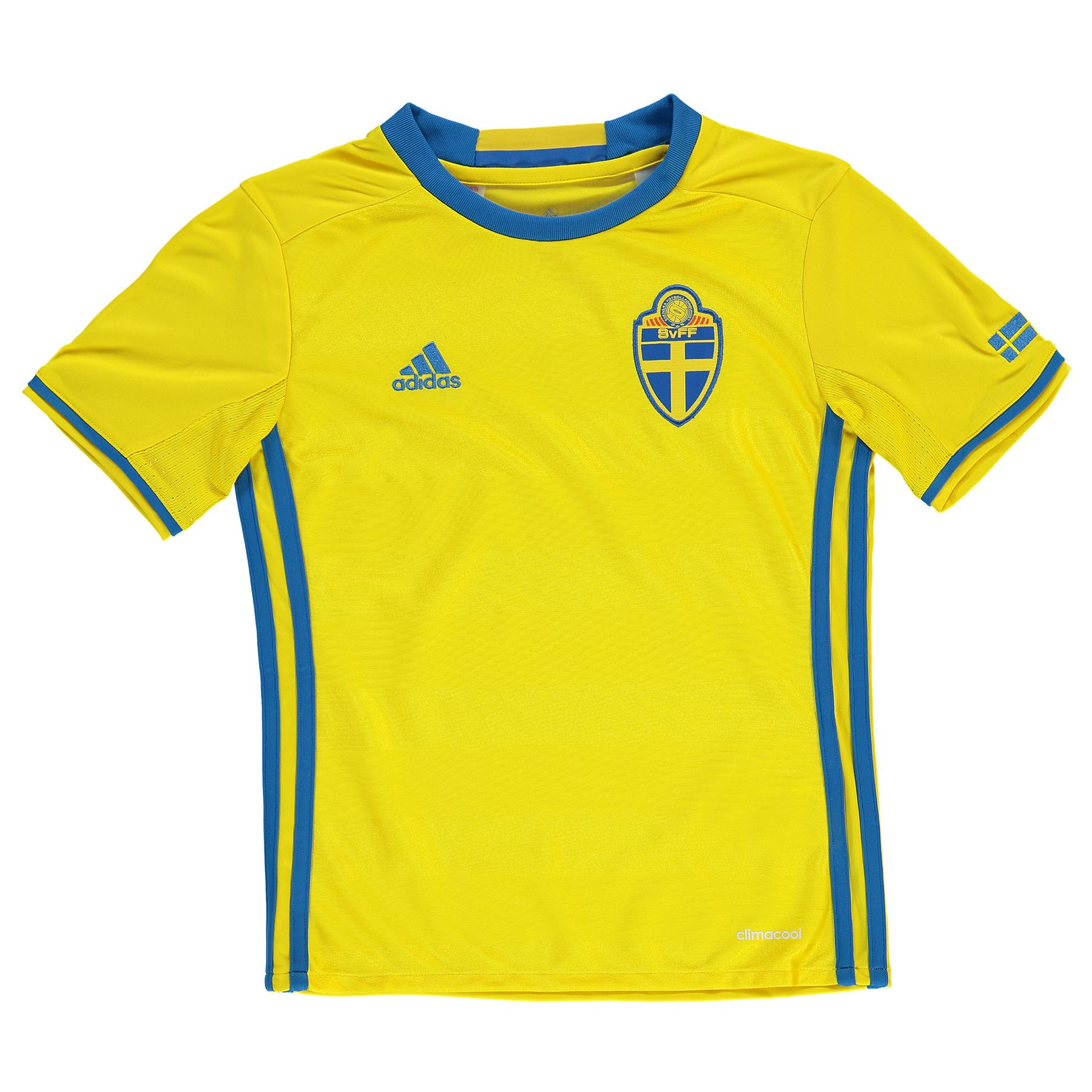 Buy the cheap soccer jerseys, soccer shirts, soccer kits, training kits with wholesale price. Free Shipping Worldwide! KIDS JERSEYS. CLUB KITS. AC Milan Arsenal Barcelona Bayern Munich Borussia Dortmund Chelsea Juventus Manchester United Liverpool Manchester City Real Madrid Tottenham Hotspur. NATIONAL KITS.