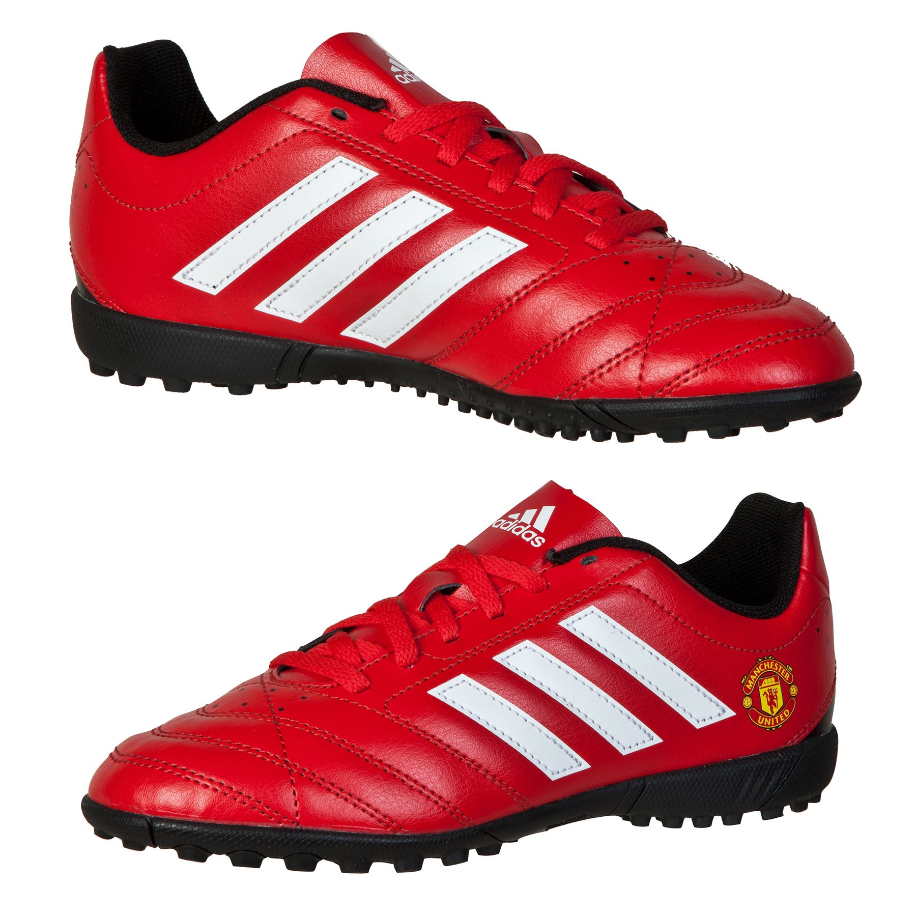 Manchester United Shoes Adidas Uk