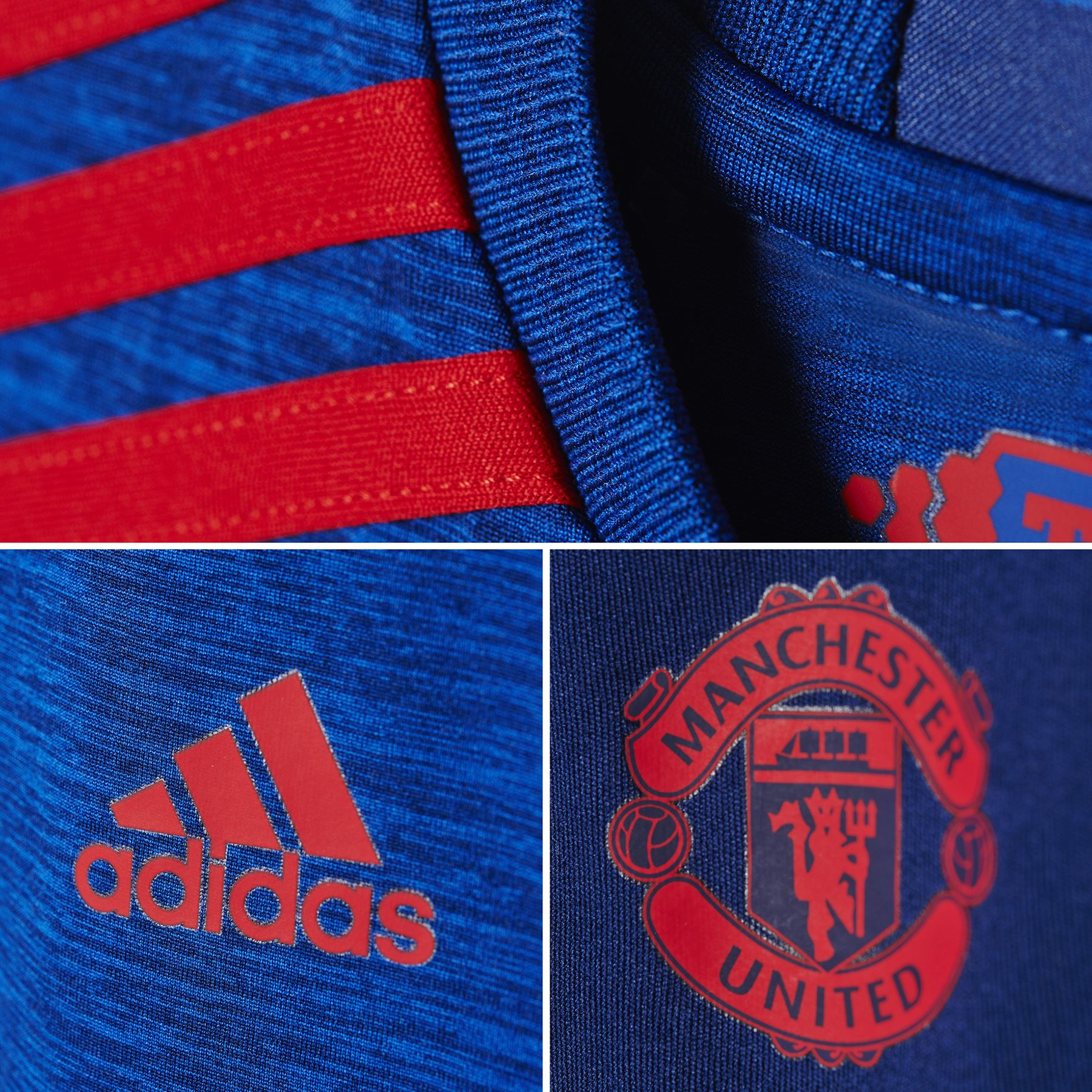 Adidas enfants football manchester united ext rieur for Manchester united exterieur