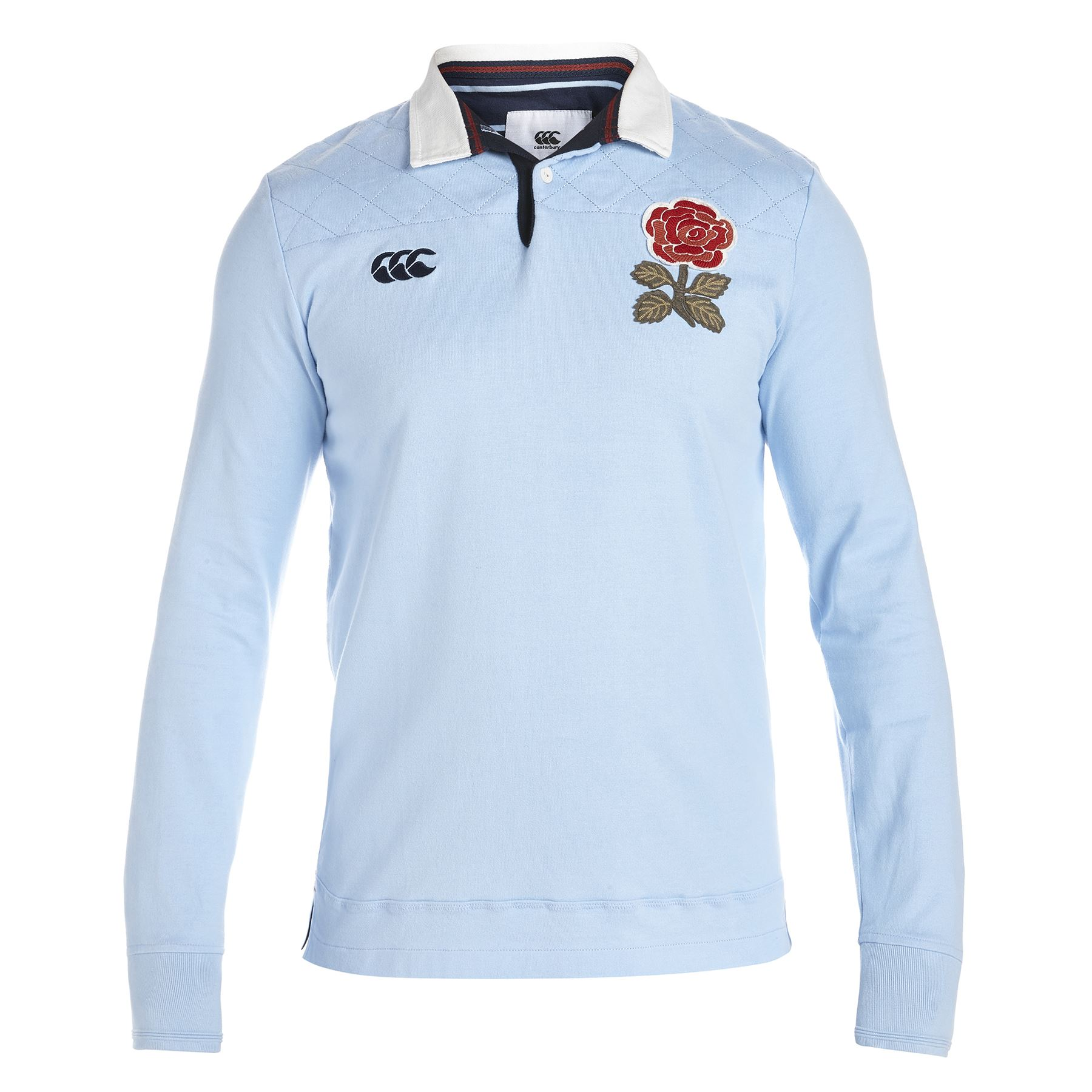 Guinness Men's Blue Short Sleeve Rugby Shirt With Red Logo. from $ 24 90 Prime. 5 out of 5 stars 7. Charles River Apparel. Men's Hooded Rugby. from $ 15 18 Prime. out of 5 stars Guinness Official Merchandise. Guinness Traditional Black Rugby Jersey $ 69 95 Prime. out of 5 stars 5.