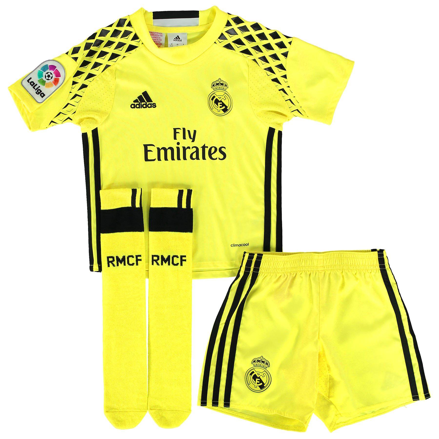 Find great deals on eBay for Kids Football Kits in Sportswear for Boys, Ages Years. Shop with confidence.