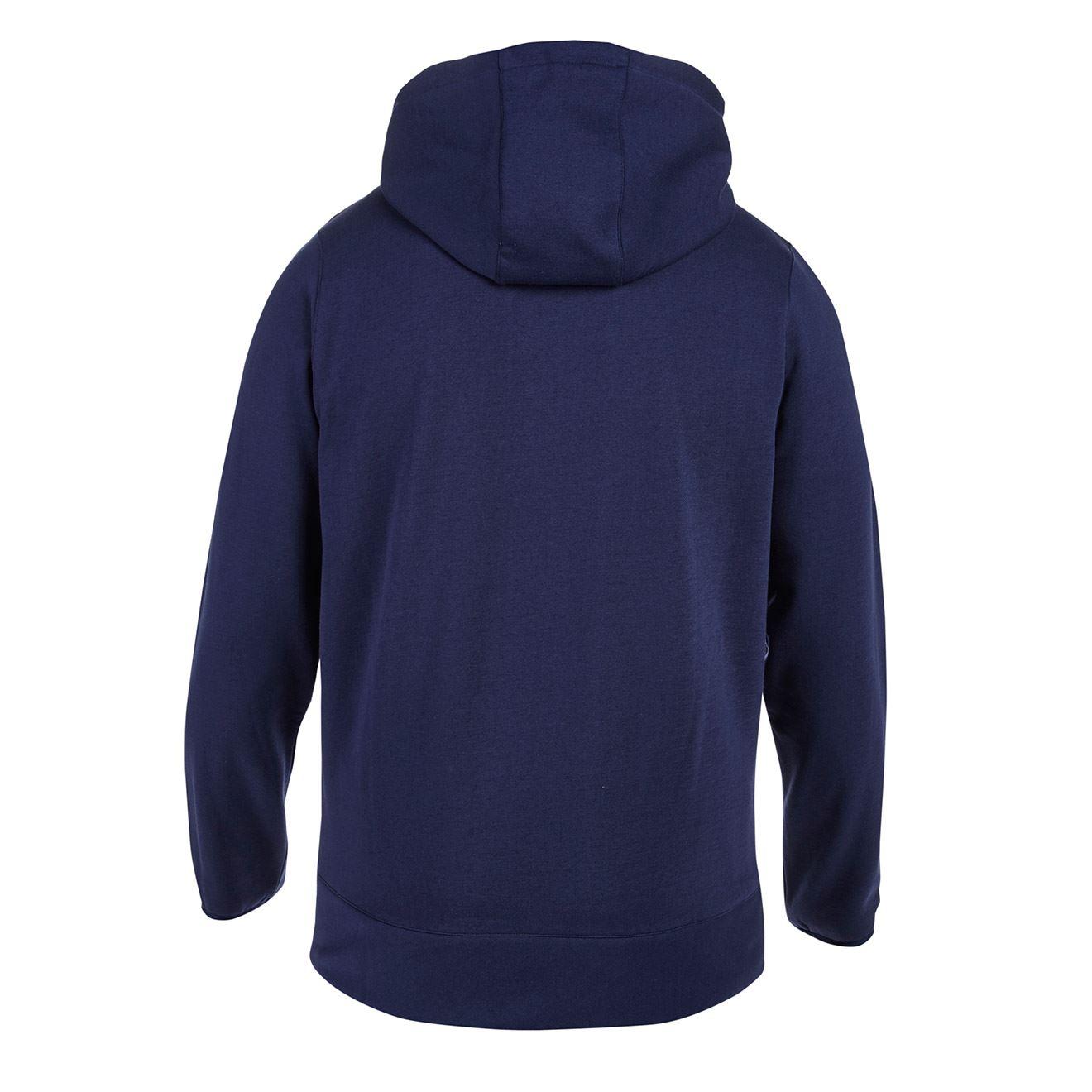 Ireland rugby hoodie