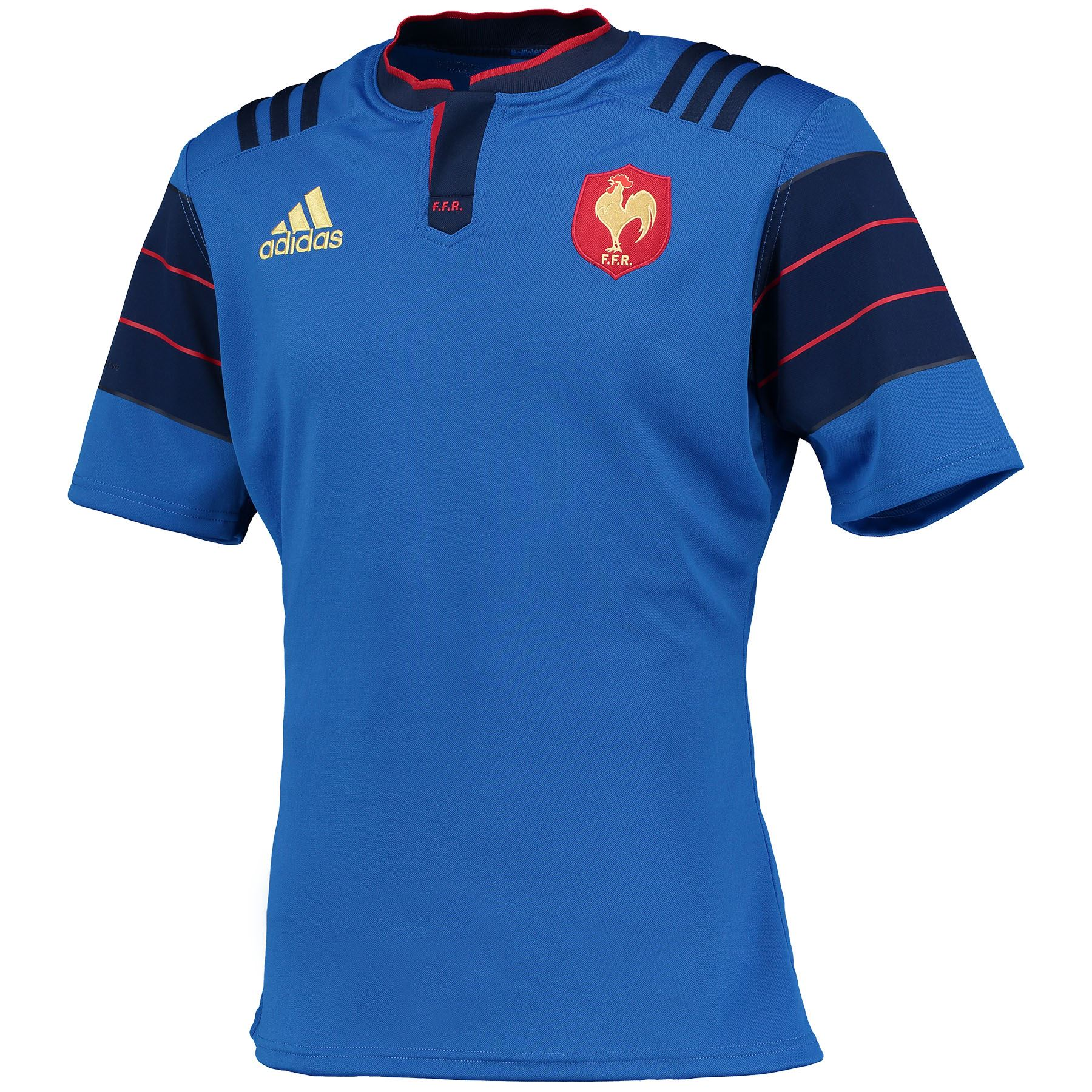 Adidas Rugby Home