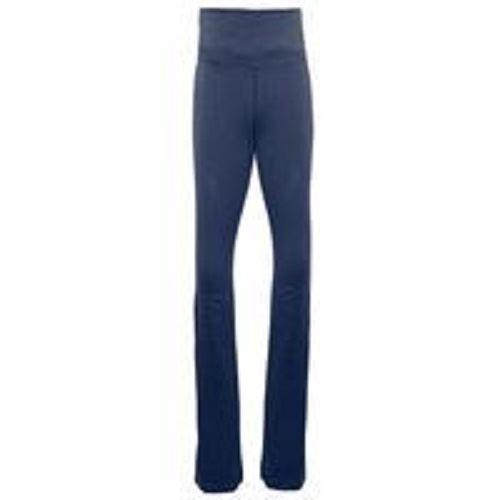 american apparel womens cotton spandex jersey yoga pants
