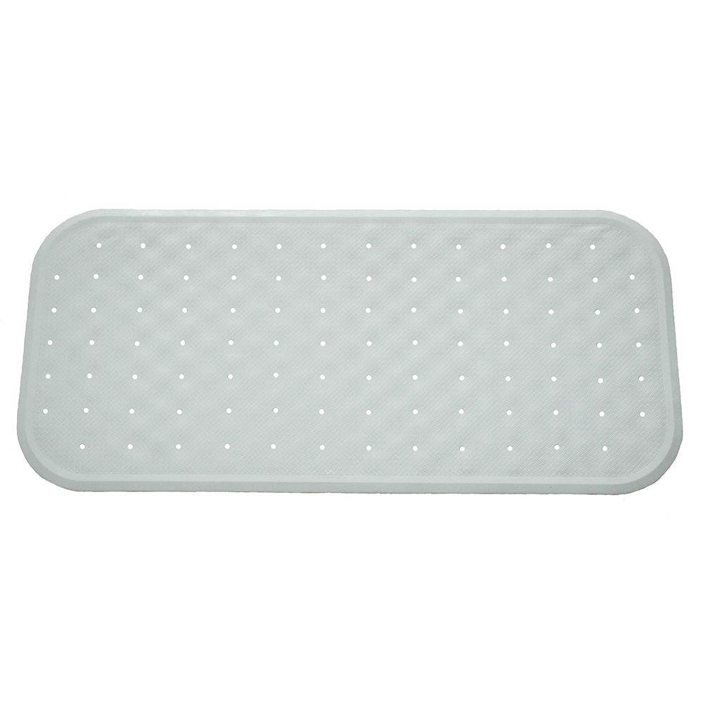 Safetots Large Anti Slip Bath Mat For Bathing Infant Child