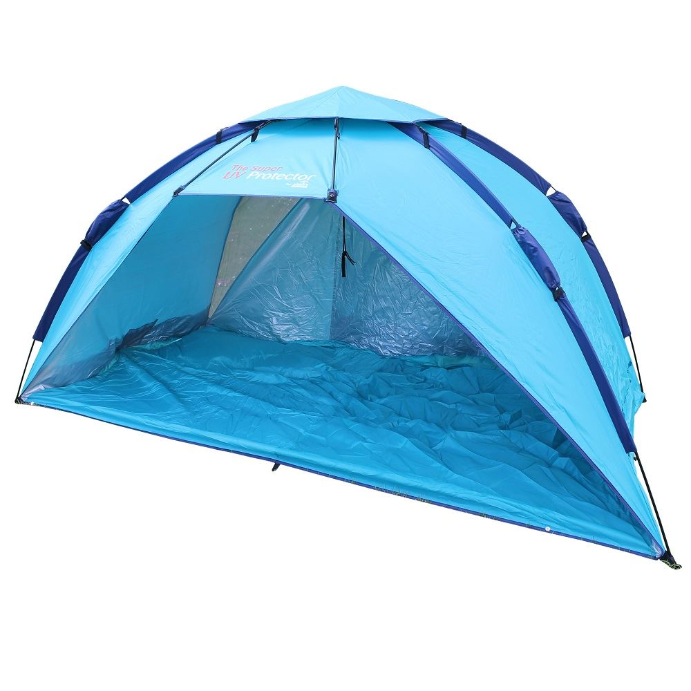 Sunproof Family Uv Protector Amp Beach Shelter Tent Large