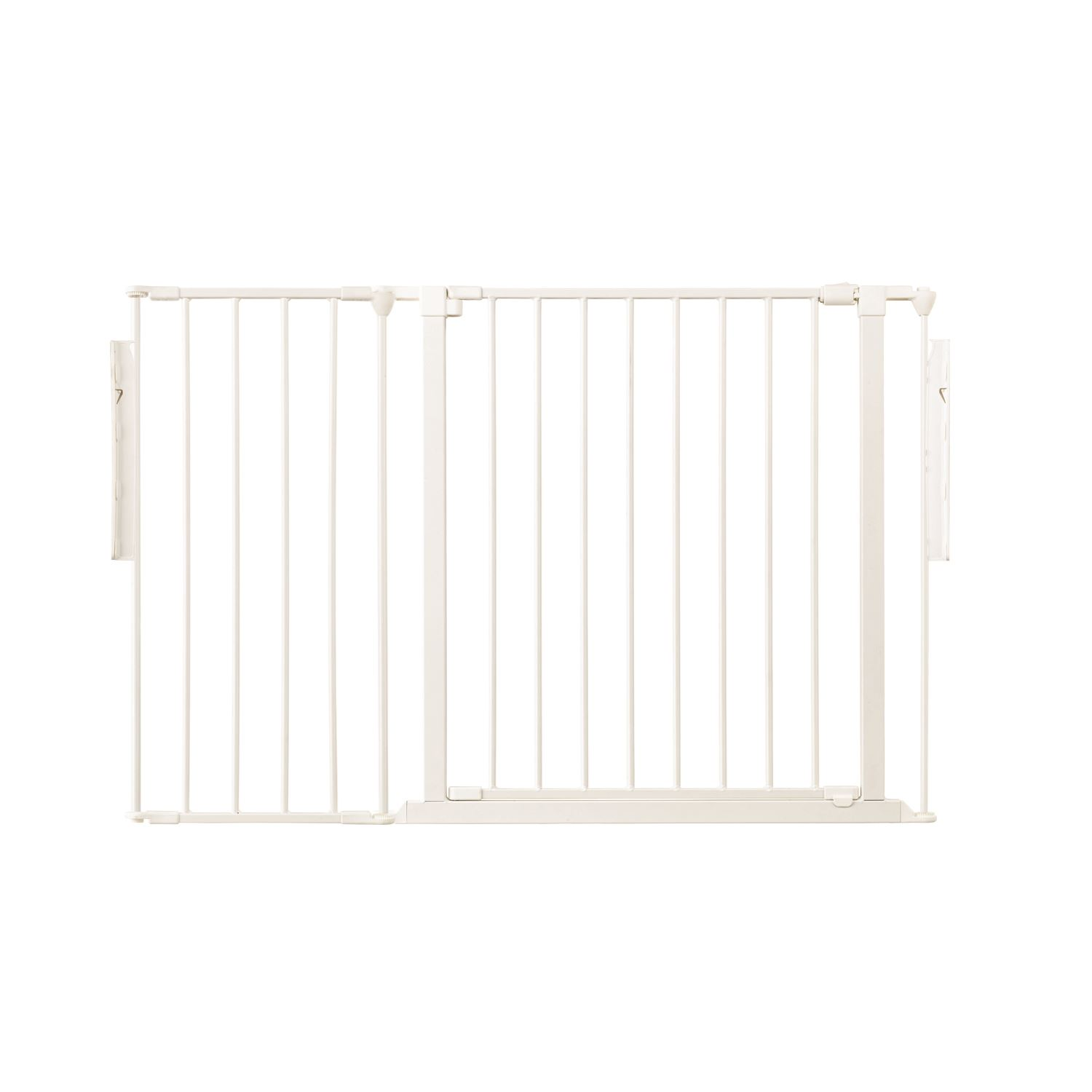 Safetots Room Divider Baby Safety Or Pet Gate Extra Wide