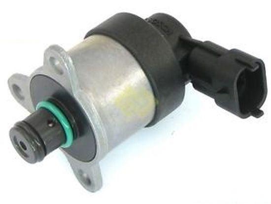 2004 5 05 GM Duramax LLY Diesel Fuel Pressure Regulator Mprop Replaces