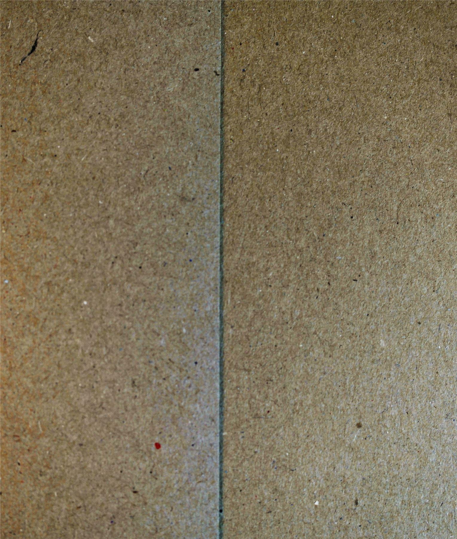 Brown Kraft Paper Kraft Card 100% Recycled 90gsm, 100gsm, 130gsm, 170gsm, 280gsm