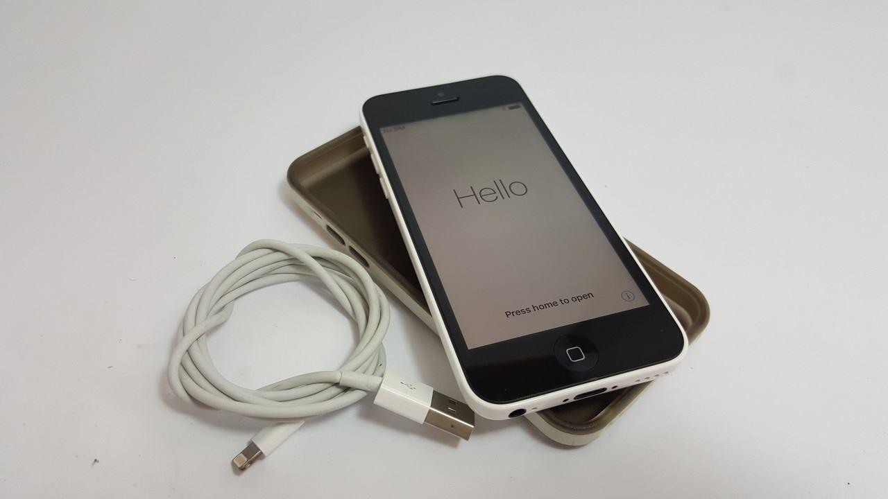 Iphone Model A1507 Preis