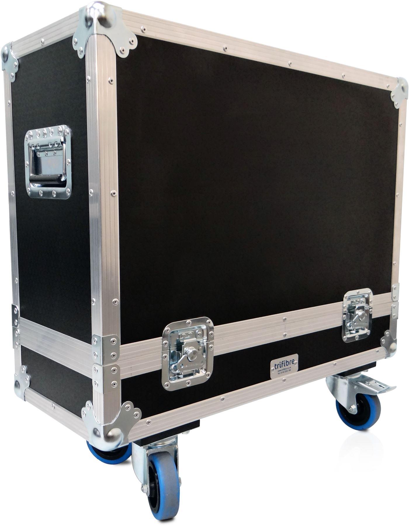 Guitar Amp Flightcases Uk : vox ac15c1 guitar amp flight case ebay ~ Vivirlamusica.com Haus und Dekorationen