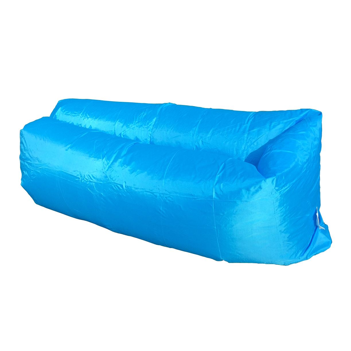 couch slip covers images air o space sofa inte sofa bed dyson groom