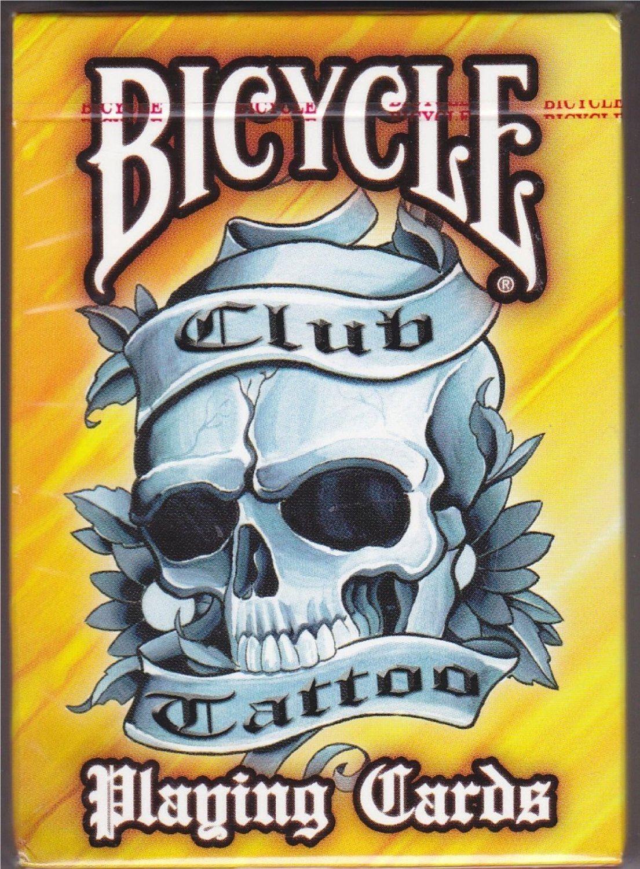 Bicycle club casino crime report casino quotes