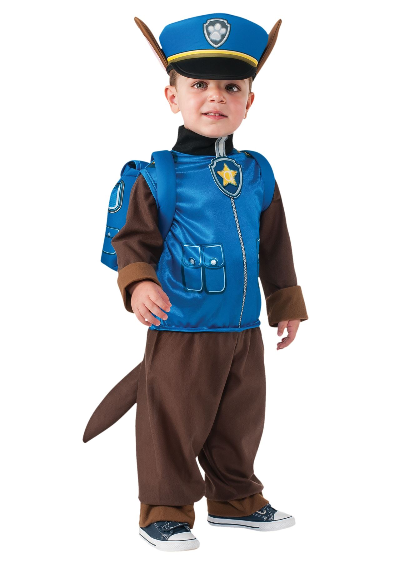 If your little boy is Harry Potter mad or Angry Bird crazy, we've got the costume for him. We have boys fancy dress costumes to cover every movie and comic book obsession, from Star Wars to Batman, Willy Wonka to Spiderman, so your .
