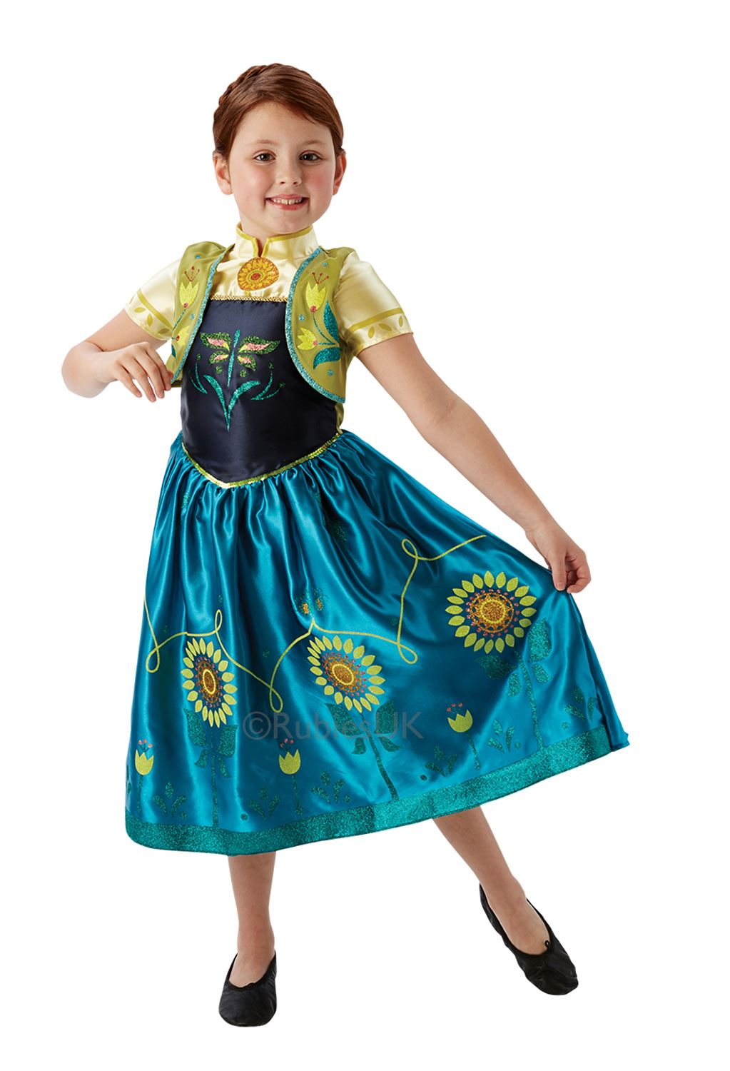 Find great deals on eBay for frozen costume. Shop with confidence.