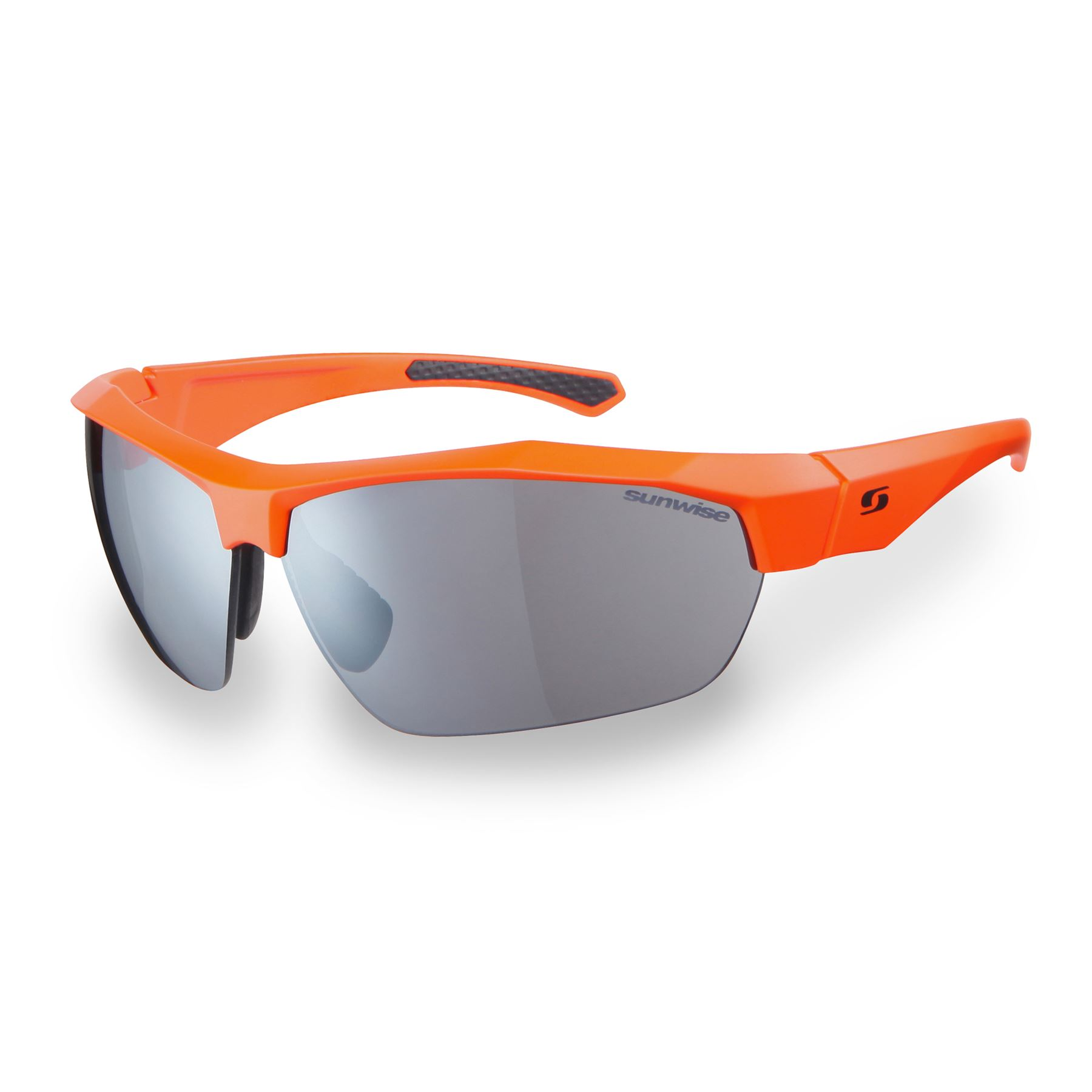 14e966ecf7b Cycling Sunglasses Changeable Lenses - Bitterroot Public Library