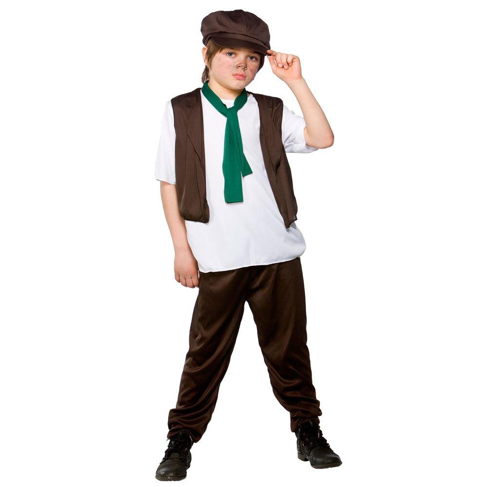 4f02fe98 c50e 43a0 9253 18314f50d2a1 boys girls tudor victorian book week fancy dress costumes kids,Childrens Clothes In Tudor Times