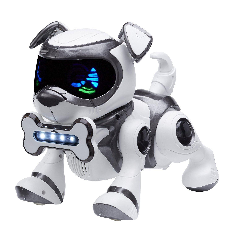 Teksta 5G Voice Recognition Interactive Robotic Electronic ...