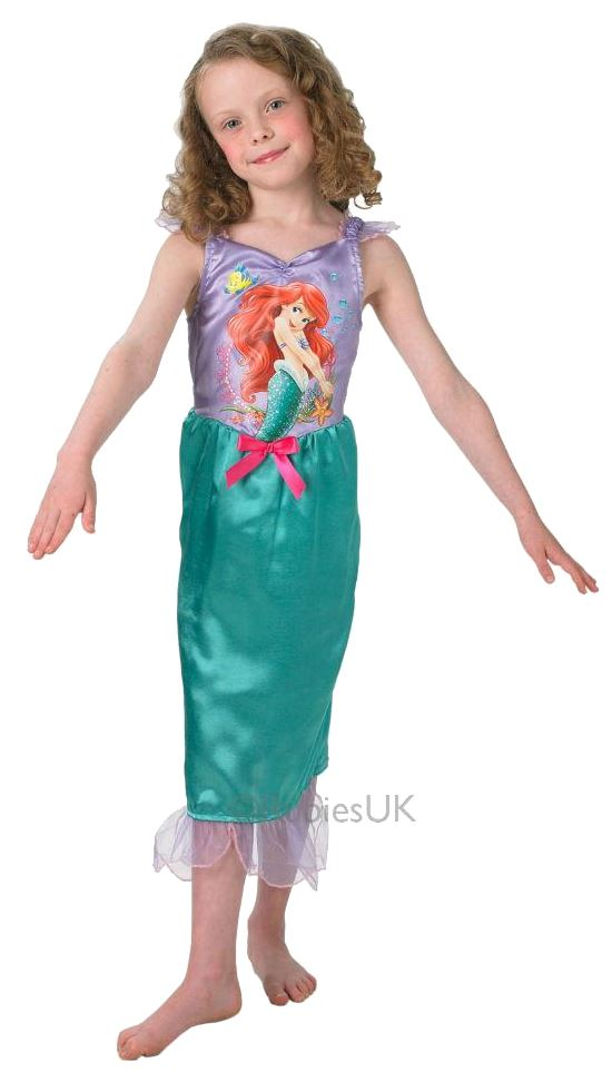 Elegant  Gt Fancy Dress Amp Period Costume Gt Fancy Dress Gt Girls39 Fa