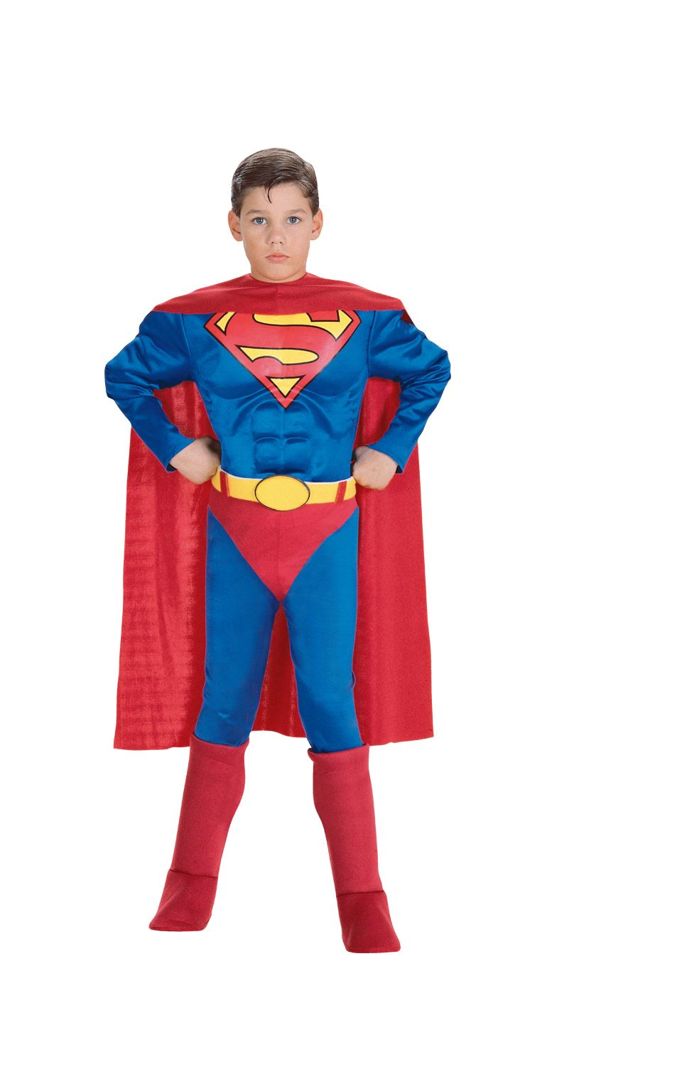 Find a great superhero costume for Halloween from our large selection of superhero costumes in various child, adult, plus sizes and styles for a super superhero Halloween costume.
