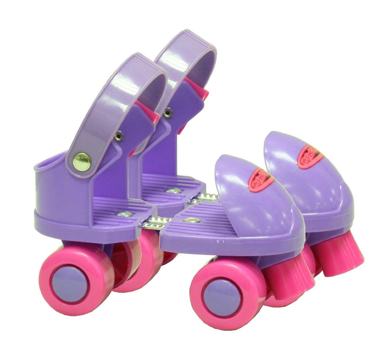 preschool skates ozbozz my rollerskates toddler junior infant 560