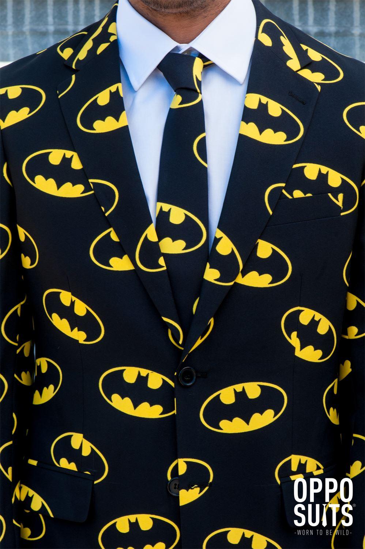 Mens Batman Shoes Uk