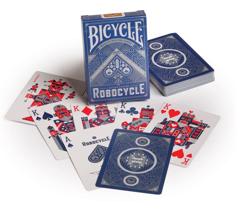 Bicycle casino poker reviews