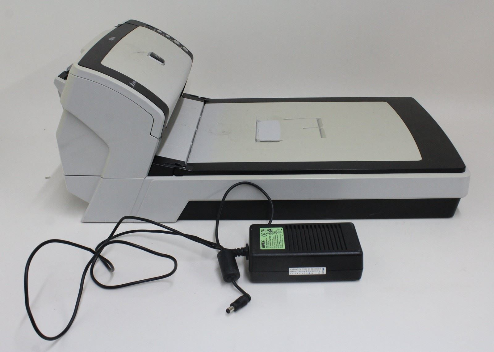 Fujitsu Scanner Fi 6230z Drivers For Windows Download Series 7700s