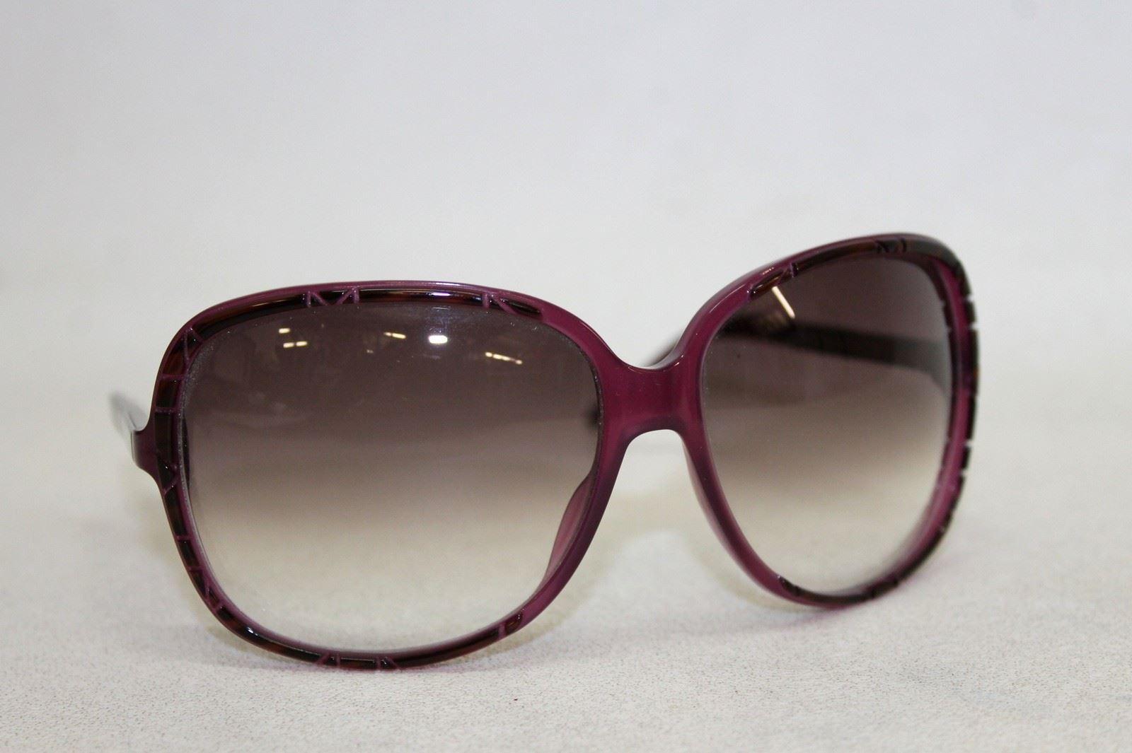 43e994a573d Christian Dior Ladies Sunglasses