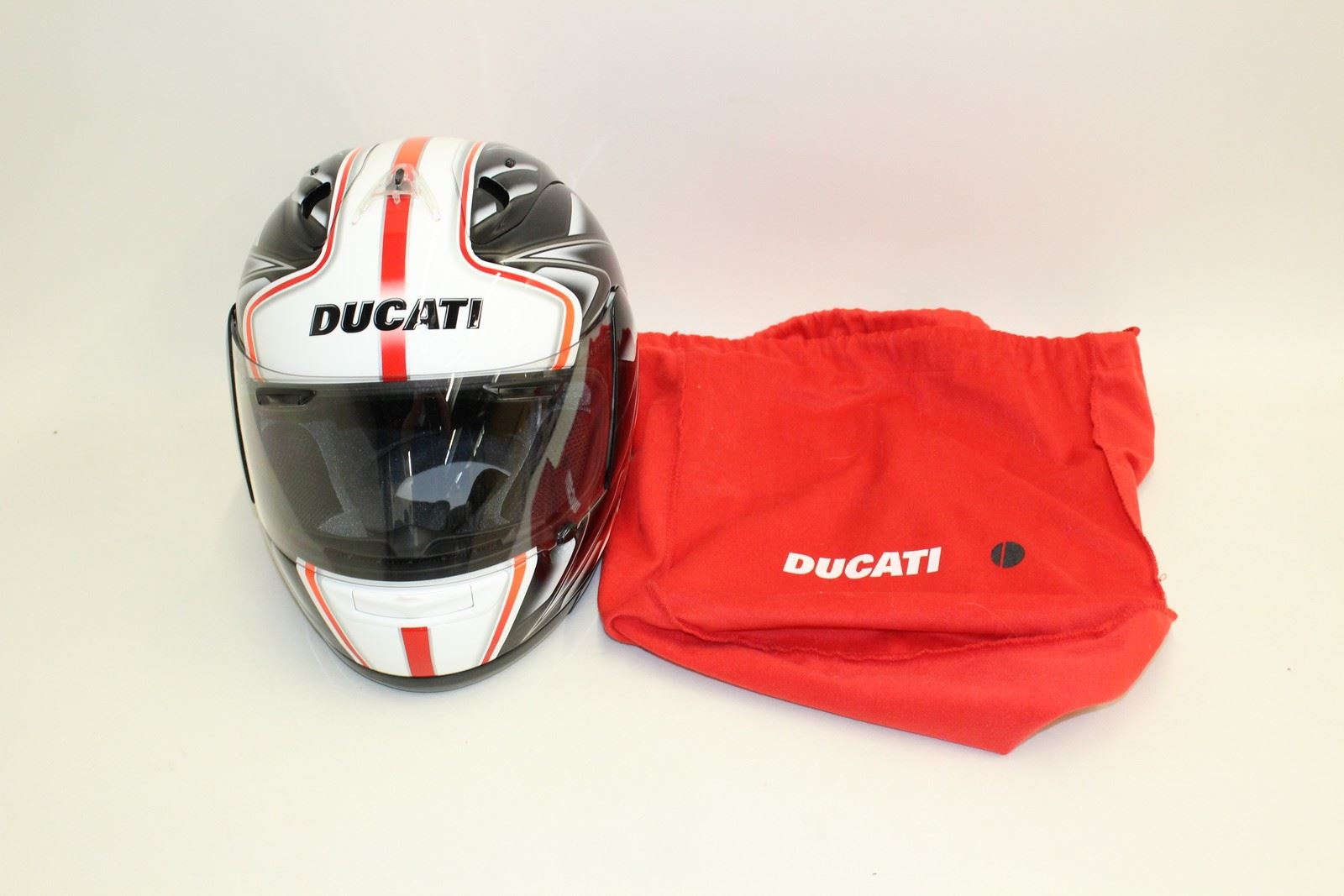3068d5fd Arai Helmet Rx7 Corsair Parts - VAST