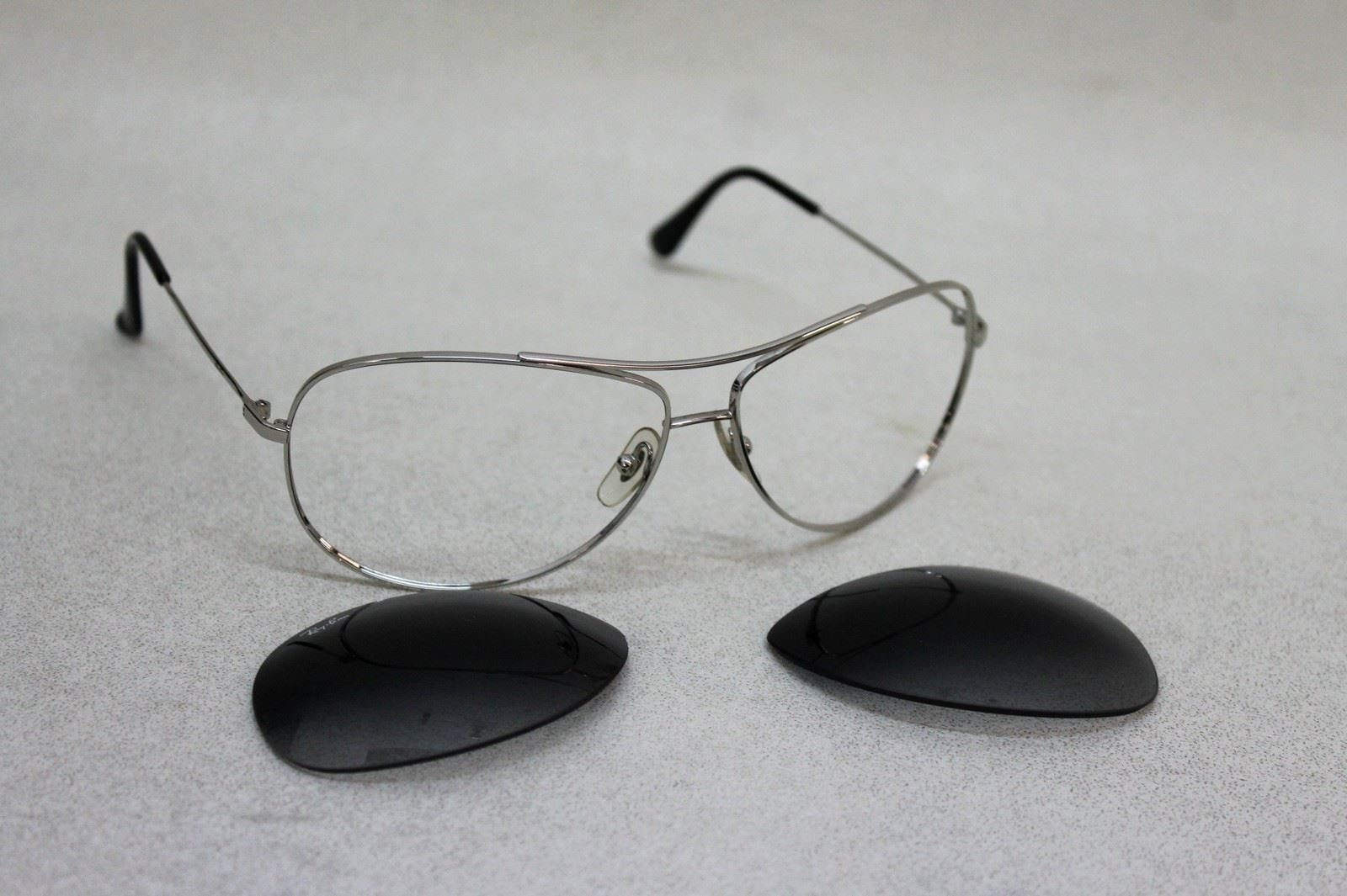 0738f9a6f8 Ray Ban Aviator Rb 3293 Lenses For Glasses « Heritage Malta