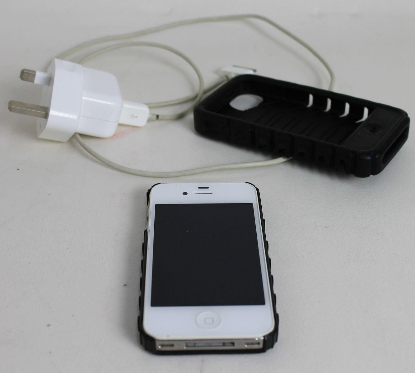 iphone 7 camera megapixels