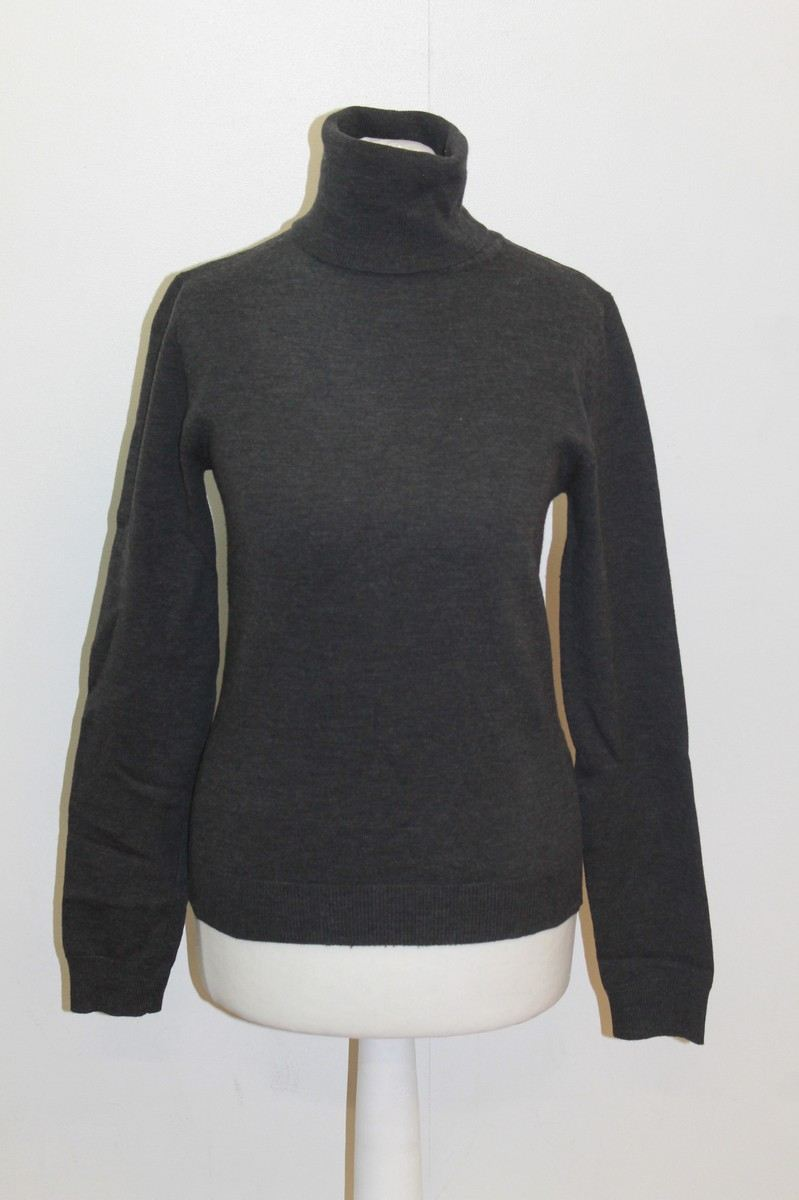 Ladies Merino Wool Jumpers Uk - Cashmere Sweater England